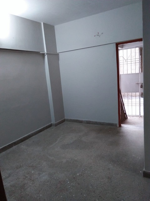 Flat for sale in Gulistan-e-jauhar Block-.