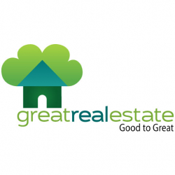 Plots in DHA Lahore - Great Real Estate