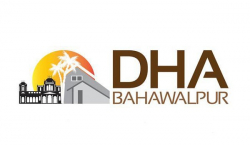 5 Marla Plot File For Sale DHA Bahawalpur