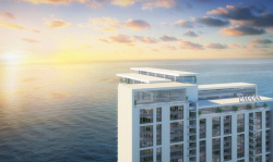 Apartments for sale in Panorama Residences Karachi