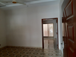 House For Sale On Main Road Can Use For Commercial Purpose Alfalah Town, Lahore, Punjab