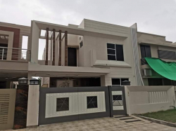 10 Marla House for sale in Citi Housing Gujranwala