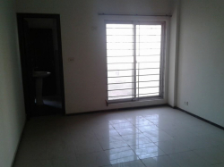 ground floor apartment in askari 11 sector C lahore