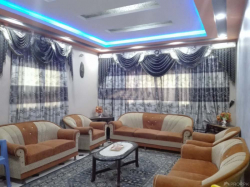 4 Rooms 3 Washrooms Pent House with Roof Allah Wala Town Sectr-31B, Street#3