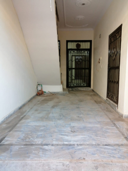 House for sale at Saleem Town, near Imtiaz Market, Chakra, Rawalpindi